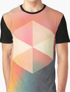 syzygy Graphic T-Shirt