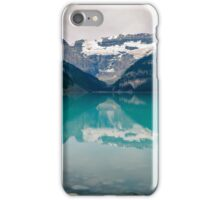 Landscape Mountain iPhone Case/Skin