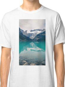 Landscape Mountain Classic T-Shirt