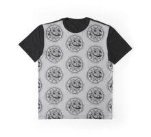 Kokoro Graphic T-Shirt