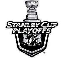 Stanley Cup Photographic Print