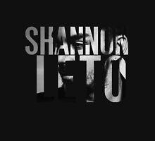 Shannon Leto Unisex T-Shirt