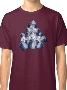 Tower of. . . Classic T-Shirt