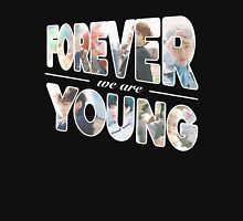 BTS - Young Forever Classic T-Shirt