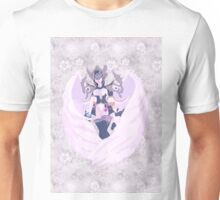 Mythical Android Unisex T-Shirt