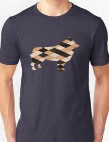 Schipperke Unisex T-Shirt