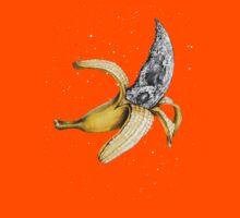 Moon Banana! Kids Tee