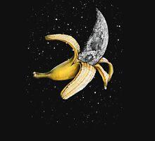 Moon Banana! Unisex T-Shirt
