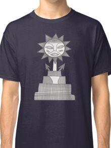 God of Sun Classic T-Shirt