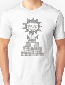 God of Sun T-Shirt