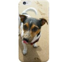 Rodney iPhone 4/4s Case #1 iPhone Case/Skin