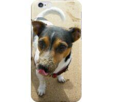 Rodney Samsung Galaxy Case #1 iPhone Case/Skin