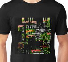 Tool #1 Unisex T-Shirt