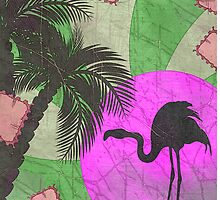 Tropical Distress by rcurtiss000
