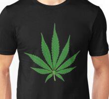 This T-shirt should be made of HEMP Unisex T-Shirt