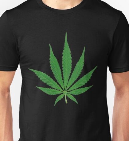 This T-shirt should be made of HEMP Unisex T-Shirt