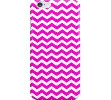 Pink Phone Case iPhone Case/Skin