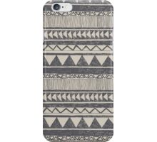 Tribal Phone Case iPhone Case/Skin