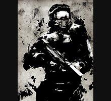 Halo Guardians Master Chief Artwork Unisex T-Shirt