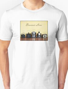 Brownie Love T-Shirt