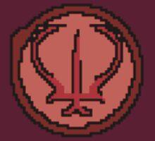 Brotherhood of Blood by daev