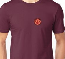 Brotherhood of Blood Unisex T-Shirt