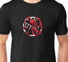 Double Agents Unisex T-Shirt