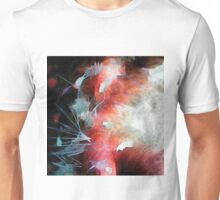 Neurons and Synapses  Unisex T-Shirt