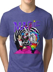 Magic Tri-blend T-Shirt