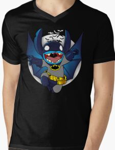 The Caped Invader T-Shirt