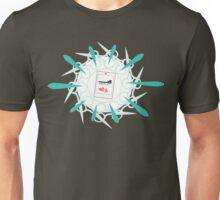 Shounen Brave Unisex T-Shirt