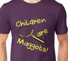 Children Are Maggots Tee Unisex T-Shirt