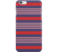 Fun Home - Small Alison iPhone Case/Skin