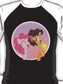 Pinkie Sandwich T-Shirt