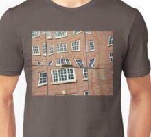 Get Bent Unisex T-Shirt