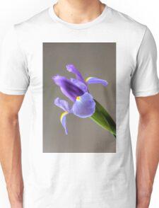 The Artist's Brush Unisex T-Shirt