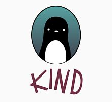 kind pinguin Unisex T-Shirt