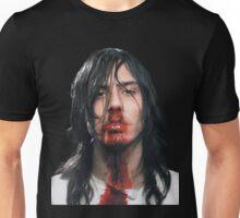 Andrew WK Unisex T-Shirt
