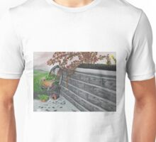 Garden Wall Unisex T-Shirt
