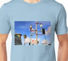 Our New Olde Style Unisex T-Shirt