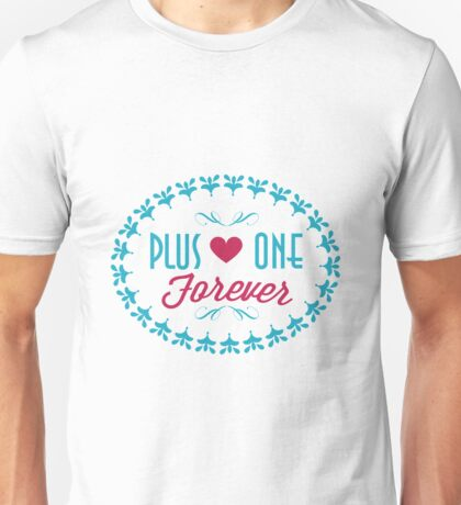 Rookie Blue - Gail x Holly Quotes [3] Unisex T-Shirt