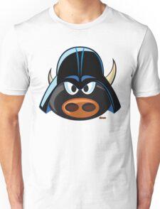 Torito Vader Unisex T-Shirt