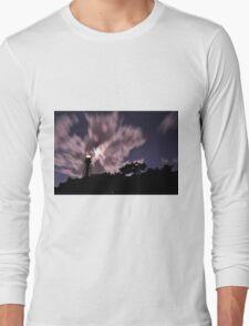 Sanibel Island Light (Point Ybel Light), As Is Long Sleeve T-Shirt