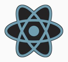React by Corbacho