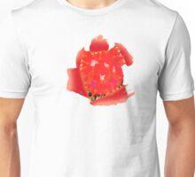 Heart Flame Unisex T-Shirt