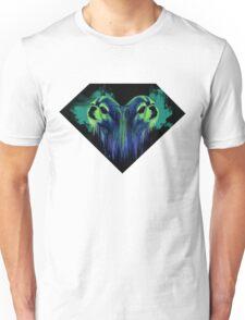 Zena Unisex T-Shirt