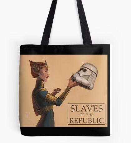 SW - ... Tote Bag