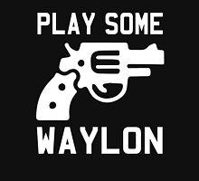 Waylon Unisex T-Shirt