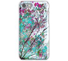 Autumn 10 iPhone Case/Skin