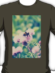 Summer bee T-Shirt